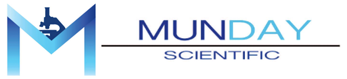Munday Scientific