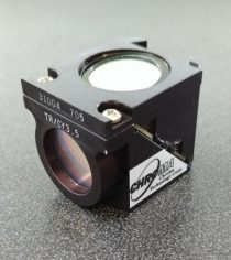 Zeiss Cube