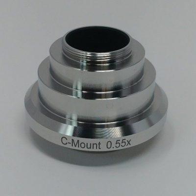 0.55x Adapter