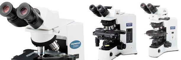 Pack and Ship Microscopes