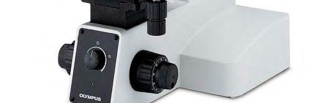 Microscope Manufacturers