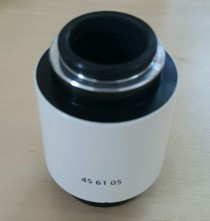 Zeiss Microscope Camera Adapter
