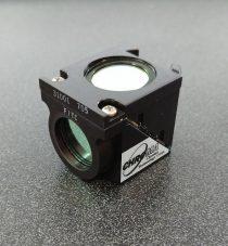 Leica Cube