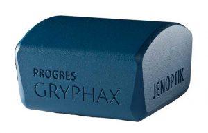 Jenoptik Gryphax Series Cameras
