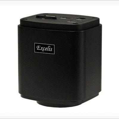 Excelis AU-600-HD