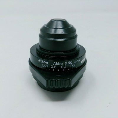 Nikon Condenser