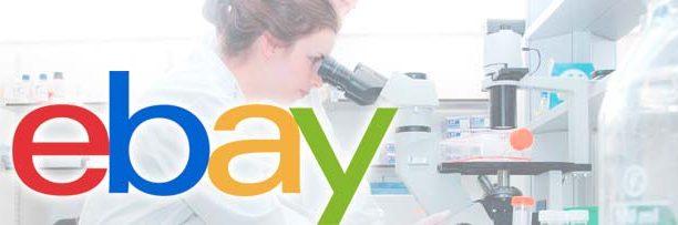 eBay - RTP Microscopes | Munday Microscope